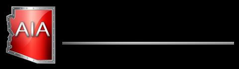 Arizona Insurance Agency Logo
